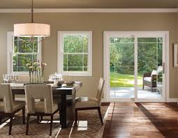 Replacement Windows St Paul Home Window Replacement Window Repair Sandstrom Windows St