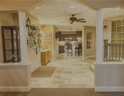 forino floor plans residential home builder commercial contractor reading pa