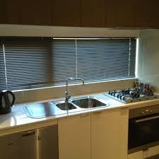 slimline venetian blinds aluminium venetian blinds melbourne