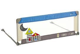 barandillas para camas barrera de cama infantil 130cm ref 17334065 leroy merlin
