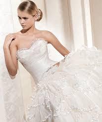 las vegas wedding dresses and wedding gowns wedding dresses guide