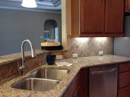 evier cuisine avec meuble cuisine cuisine de cing avec evier cuisine de and cuisine de