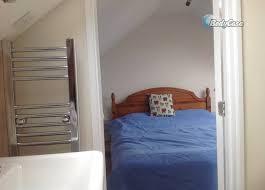 chambre chez habitant londres chambre chez l habitant londres 100 chambre a louer londres chambre