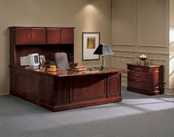Used Office Furniture Knoxville by Doctor Office And Medical Office Furniture In Atlanta And