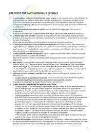 dispense diritto penale esame diritto penale prof zanotti libro consigliato manuale di