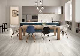 Laminate Flooring For Wet Areas Wet Bar Area With Tile Details Tf Andrew Dream Floors
