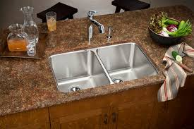 Impressive Square Sink Kitchen Beautiful Square Kitchen Sink - Square sinks kitchen