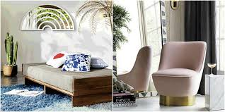 interior design secrets affordable home decor websites
