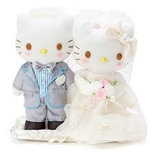kitty kitty u0026 dear daniel wedding doll pearl