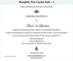 reception invite wording wedding reception invitation wording wedding reception wordings