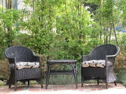 Easy Diy Patio Furniture by Homemade Patio Furniture Photo Homemade Patio Furniture U2013 Design
