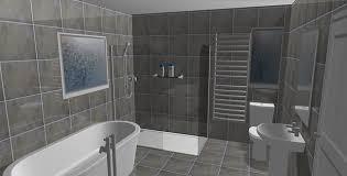 bathroom design program bathroom the extraordinary animation form with black domination