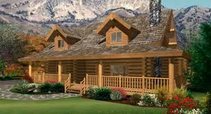 ranch log home floor plans ranch log homes floor plans bee home plan decoration ideas uber