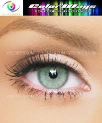 25 contact lenses ideas 4 person