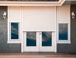 3 ways to increase the security of your windows shiver