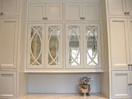 mirrored kitchen cabinets mirrored kitchen cabinets fancy design 7 antiqued mirror hbe kitchen