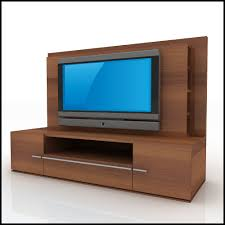 Modern Tv Wall Units Modern Tv Wall Unit Beautiful Pictures Photos Of Remodeling