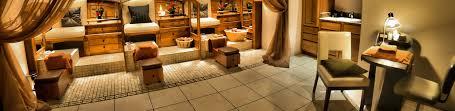 nail services la bella spa u2022 salon