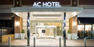 Search Hotels By Map Ac Hotel Locations Ac Hotels
