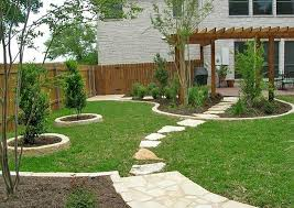 Landscaping Ideas Backyard On A Budget Excellent Landscaping Ideas Backyard On A Budget Pictures Best