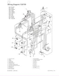 no nc contactor wiring diagram diagrams free wiring diagrams