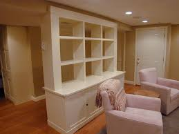 custom cabinets made to order kitchen cabinet design refacing pictures custom made cabinetry