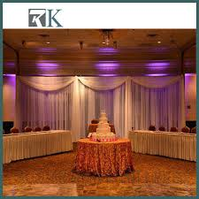 backdrop rentals drapery hardware diy pipe drape sales wedding backdrop rentals