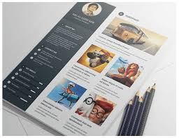 Really Free Resume Templates Totally Free Resume Templates Best 25 Resume Templates Ideas On