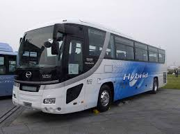 hino buses wallpapers at http www hdwallcloud com hino buses