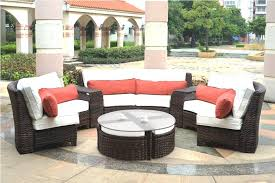 Clearance Patio Table 40 Design Lowes Patio Furniture Clearance Furniture Design Ideas