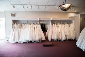 Wedding Dress Store Bride Exclusively You