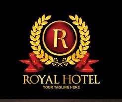 free templates for hotel brochures 25 hotel brochure templates devfloat