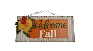 thanksgiving wall decorations thanksgiving hanging door decorations thanksgiving wikii