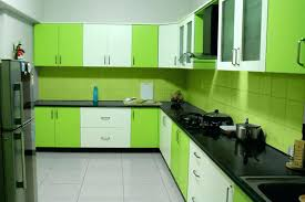 kitchen kaboodle furniture furniture kitchen bunch ideas of kitchen storage rack manufacturer