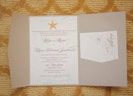 carlton wedding invitations 62 best weddings ritz carlton sarasota images on