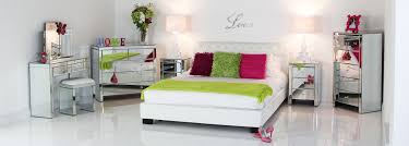 looking for cheap bedroom furniture mirror style bedroom furniture nurani org