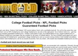 college football fan shop discount code mankind discount code 2018 coupon burger king app