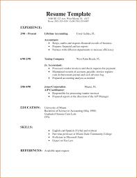 Bartender Sample Resume cover letter bartender resume format usa resume professional