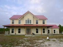 Efficient House Plans 100 Icf House Plans 1270 Best House Plans Images On