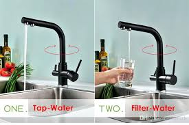 moen kitchen faucet with water filter kitchen faucet water filter system kitchen faucet integrated water