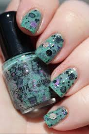 chirality nail polish mc chris for the win collection polish