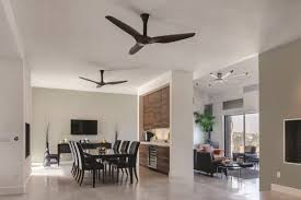 large outdoor ceiling fans large ceiling fans outdoor design dlrn design