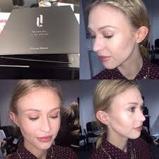 makeup u2014 cape amethyst