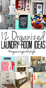 457 best laundry rooms images on pinterest laundry room