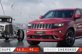 jeep grand cherokee camping jeep platts garage group
