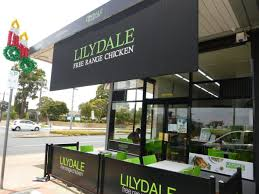 Awning Repairs Melbourne Lifestyle Awnings And Outdoor Blinds Melbourne Sun Blinds Drop