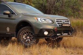 outback subaru 2006 featured vehicle 2017 4xpedition subaru outback 3 6r u2013 expedition