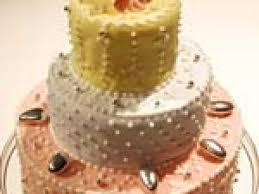 wedding cake recipes mini wedding cakes recipe food network