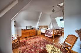 chambre d hote pontivy chambre d hote pontivy élégant cotes d armor callac maison