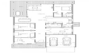 narrow lot house plans narrow lot house plans with front garage home design